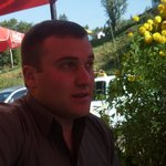 Photo Mher Gharakhanyan, I'd like to meet a girl - Wamba: online chat & social dating
