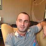 Photo Vardges, I'd like to meet a girl - Wamba: online chat & social dating