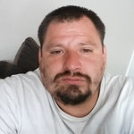 Photo Rafael Anguiano, I'd like to meet a girl - Wamba: online chat & social dating