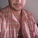 Photo Carlos Sandrin, je recherche une femme âgé 18 - 30 ans - Wamba