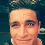 Photo Djaoui, I'd like to meet a girl - Wamba: online chat & social dating