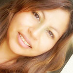 Photo Lo, I'd like to meet a guy - Wamba: online chat & social dating