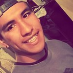 Photo Jona Agustin Acosta, I'd like to meet a girl - Wamba: online chat & social dating
