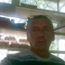 Знакомства авито пермский край