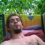 Photo Alejandro Avalos, I'd like to meet a guy aged 31 - 35 years old - Wamba: online chat & social dating