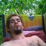 Foto Alejandro Avalos, eu quero encontrar Homem com idade de 31 - 35 anos de idade  - Wamba: bate-papo & encontros online