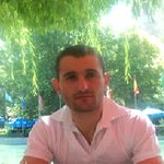 Photo Gukas, I'd like to meet a girl aged 21 - 50 years old - Wamba: online chat & social dating