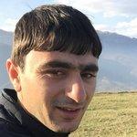 Photo Artur Sargsyan, je recherche une femme - Wamba