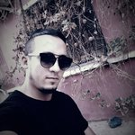 Photo Ayoub, I'd like to meet a girl - Wamba: online chat & social dating