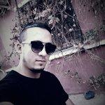 Snimka Ayoub,Iskam da sreschna s zhena - Wamba: onlajn chat & soushl dejtig