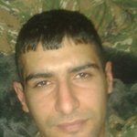 Photo Shahen, I'd like to meet a girl - Wamba: online chat & social dating