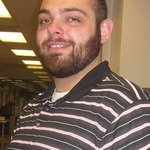 Photo Aric Krewer, I'd like to meet a girl - Wamba: online chat & social dating