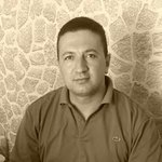 Photo Marwan, I'd like to meet a girl - Wamba: online chat & social dating