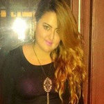 Photo Gloria Edwards, I'd like to meet a guy aged 31 - 80 years old - Wamba: online chat & social dating