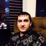 Foto Aleksej, Saya mencari Wanita berusia 21 - 30 tahun - Wamba