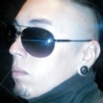 Photo Leonel, I'd like to meet a girl - Wamba: online chat & social dating