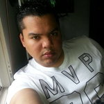 Photo Jimmy, I'd like to meet a girl - Wamba: online chat & social dating