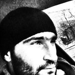 Photo Mos Ghazaryan, I'd like to meet a girl - Wamba: online chat & social dating