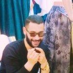 Foto Hamza, Saya mencari Wanita - Wamba