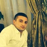 Photo Fed Sar, I'd like to meet a girl - Wamba: online chat & social dating