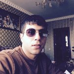 Photo Artur Manukyan, I'd like to meet a girl - Wamba: online chat & social dating