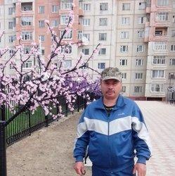 Клуб знакомств гармония москва