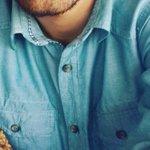 Snimka Gevorg Aloyan,Iskam da sreschna s zhena - Wamba: onlajn chat & soushl dejtig