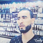 Photo Redouane Azizou, I'd like to meet a girl - Wamba: online chat & social dating