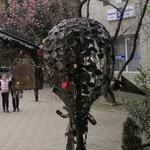 Photo Armen, je recherche une femme âgé 21 - 30 ans - Wamba