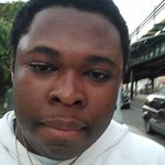 Photo Paul-michael Smith, I'd like to meet a girl - Wamba: online chat & social dating