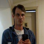 Foto Pavel, sto cercando Donna di eta' 21 - 30 anni - Wamba
