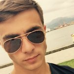 Photo Aram Avanesyan, I'd like to meet a girl - Wamba: online chat & social dating