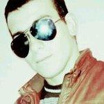 Snimka Davo,Iskam da sreschna s zhena na vzrast 21 - 35 godini - Wamba: onlajn chat & soushl dejtig