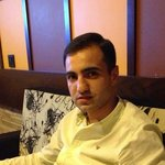 Photo Ernest Harutyunyan, I'd like to meet a girl - Wamba: online chat & social dating