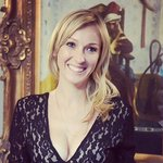 Photo Vika, I'd like to meet a guy aged 36 - 50 years old - Wamba: online chat & social dating