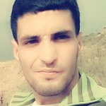 Photo Wassim Tlm, I'd like to meet a girl - Wamba: online chat & social dating