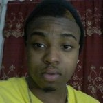 Photo Daneil, I'd like to meet a girl - Wamba: online chat & social dating