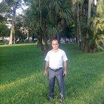 Foto Arkadi Xachatryan, Saya mencari Wanita - Wamba