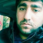 Photo Kamil, I'd like to meet a girl - Wamba: online chat & social dating