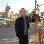 Photo Edgar, I'd like to meet a girl aged 21 - 30 years old - Wamba: online chat & social dating
