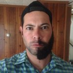 Photo Alex Bee, I'd like to meet a girl - Wamba: online chat & social dating