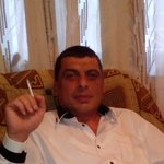 Photo Harut, I'd like to meet a girl - Wamba: online chat & social dating