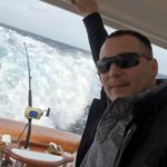 Photo Arthur, I'd like to meet a girl - Wamba: online chat & social dating
