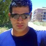 Photo Esteban, I'd like to meet a girl - Wamba: online chat & social dating