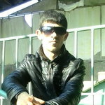 Photo Varujan Nahapetyan, I'd like to meet a girl - Wamba: online chat & social dating