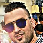 Photo Billy, I'd like to meet a girl aged 18 - 80 years old - Wamba: online chat & social dating