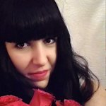Photo Poka, I'd like to meet a guy - Wamba: online chat & social dating
