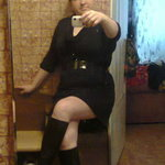 Photo Nyuta, I'd like to meet a guy aged 26 - 30 years old - Wamba: online chat & social dating