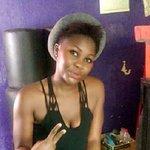 Foto Marial, Ich suche nach einen Mann - Wamba