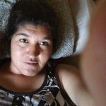 Photo Roxana, I'd like to meet a guy - Wamba: online chat & social dating